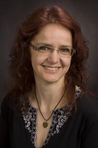 Marion Lembke