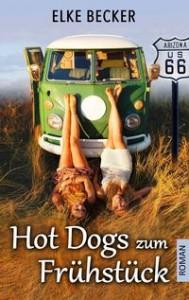 hot_dogs_zum_fruehstueck