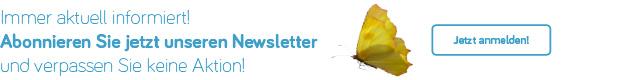 nl-register-banner