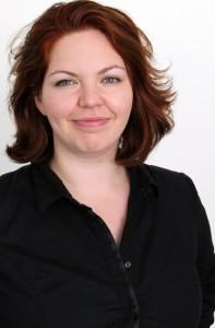 Patricia Gentner