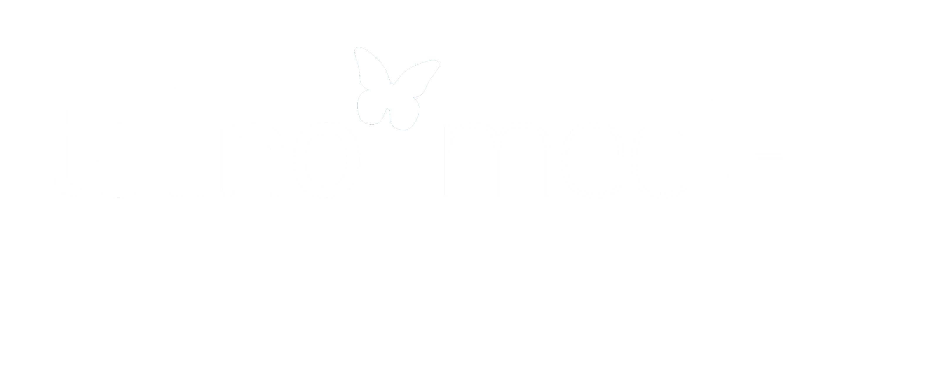 tolino media Blog