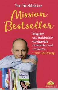 Mission Bestseller