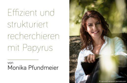 Monika Pfundmeier