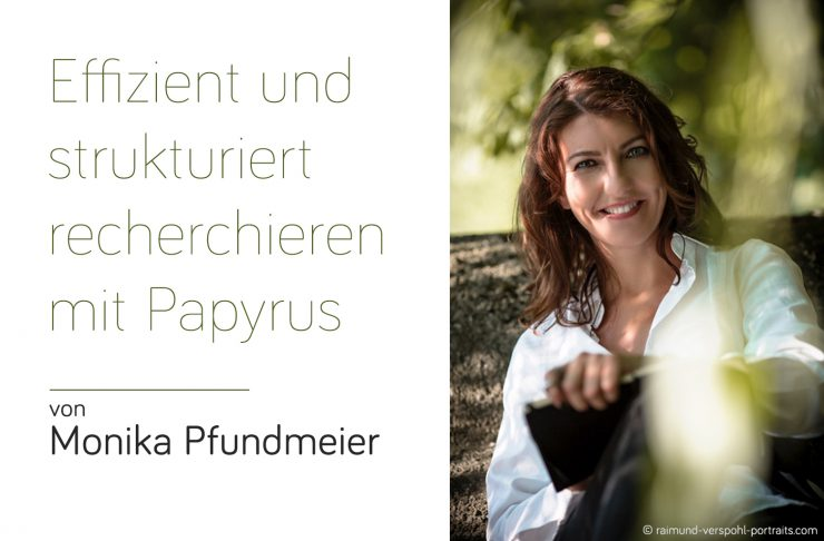 Monika Pfundmeier