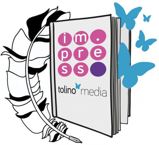 Der Schreibwettbewerb von tolino media und Carlsen impress