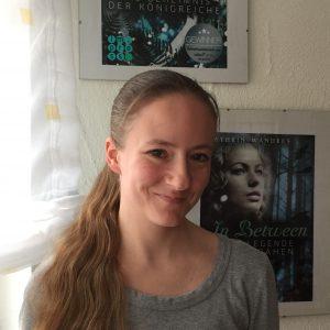 Kathrin Wandres