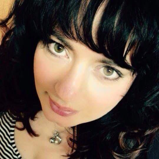 Julie Braatz