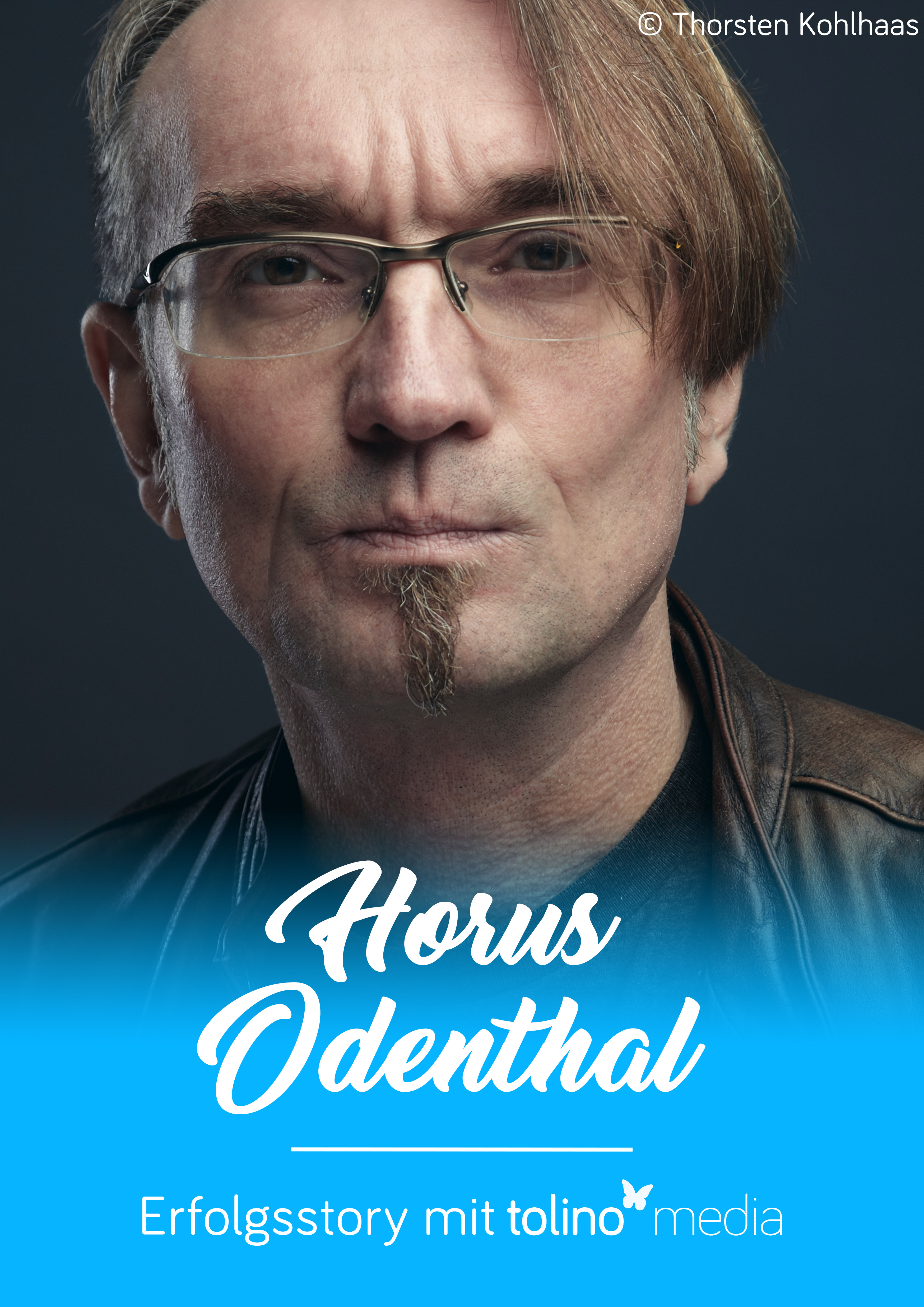 Horus Odenthal