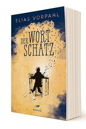 Vorpahl_Der Wortschatz