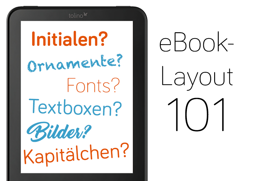 banner-ebook-layout