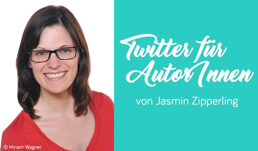 Jasmin Zipperling Twitter