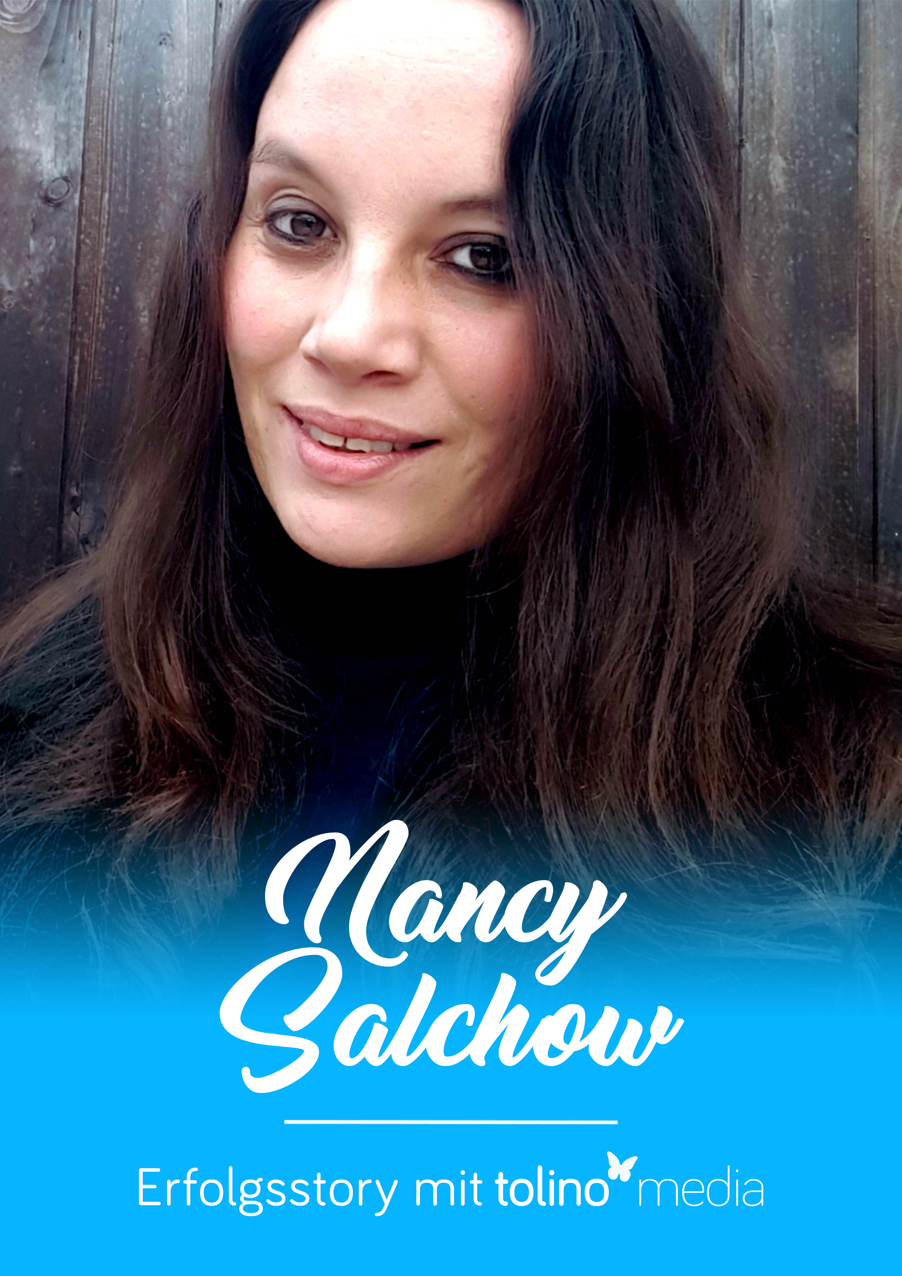Nancy Salchow