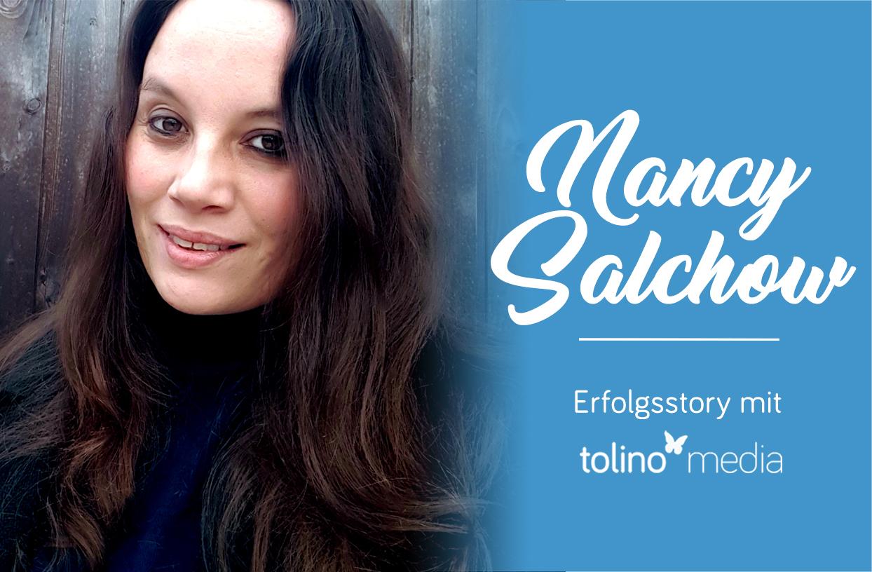 Nancy Salchow
