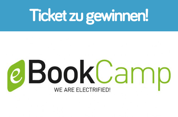 eBook Camp