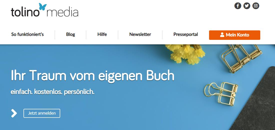 Neue Plattform_Screenshot