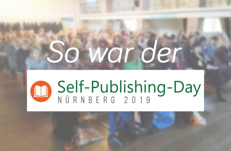 Self-Publishing-Day