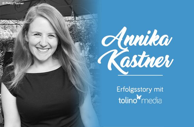 Annika Kastner