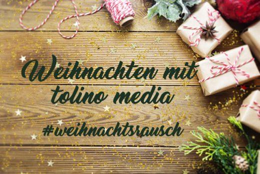 #weihnachtsrausch