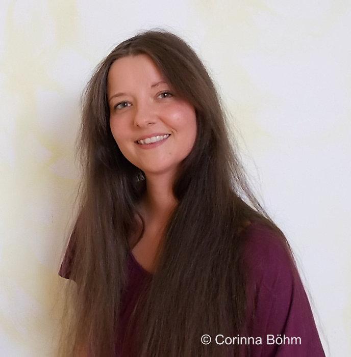 Bild von Corinna Böhm