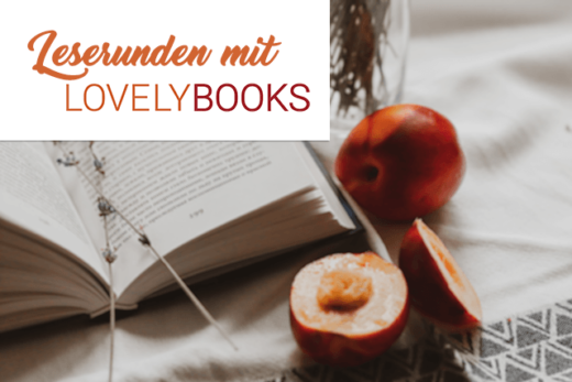 tolino media LovelyBooks Leserunden Selfpublishing