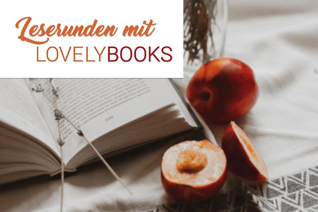 tolino media LovelyBooks Leserunden Selfpublishing