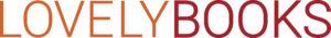 Logo LovelyBooks Kooperation tolino media