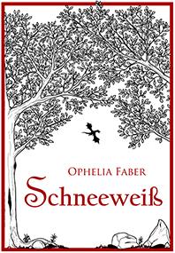 Ophelia Faber Schneeweiß tolino media Newcomerpreis 2020