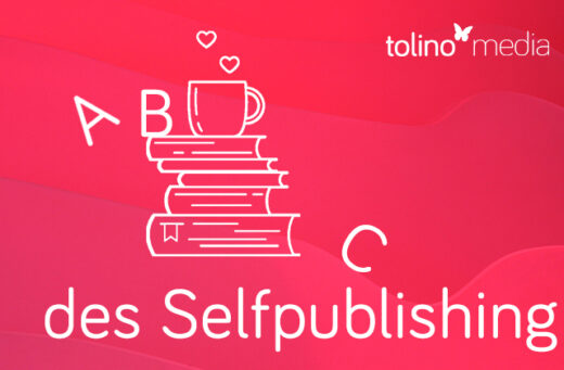ABC des Selfpublishing tolino media