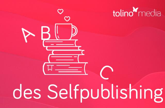 ABC des Selfpublishing tolino media