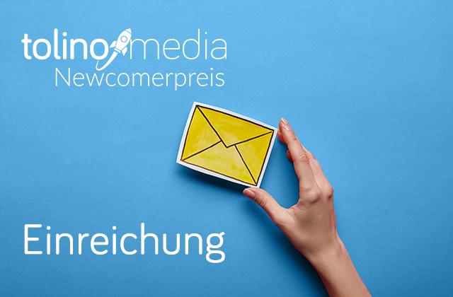 tolino-media_Newcomerpreis 21_Blog