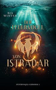 Der Feuervofel von Istradar_Ria Winter_Longlist NCP21