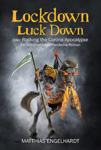 Lockdown Luck Down_Matthias Engelhardt_cover_Longlist NCP21