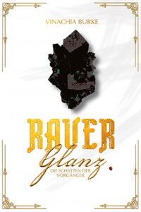 Rauer-Glanz_Viachia_Burke_Cover_Longlist NCP21