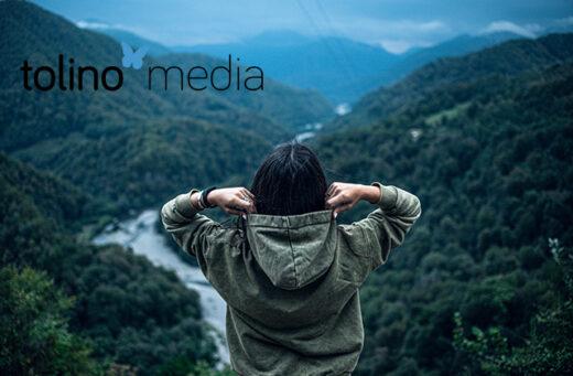 Schreibwettbewerb_Was ist Heimat_tolino media_Blog