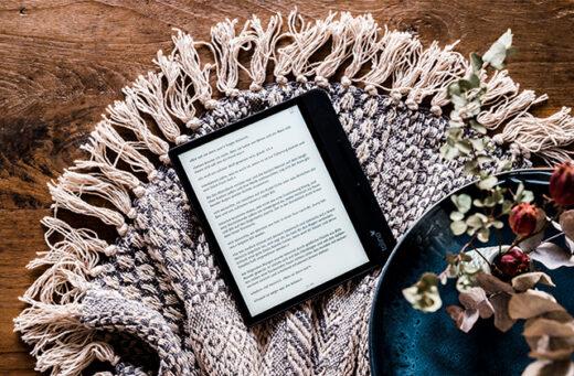eBooks veröffentlichen mit tolino media