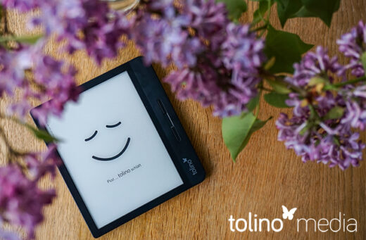 ePub Datei_tolino media_Selfpublishing