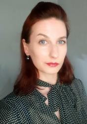 Martina Raschke